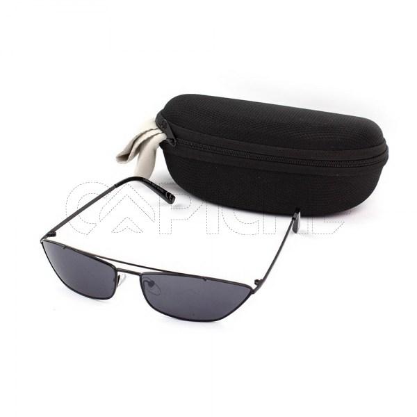 Óculos de sol Stacy Black