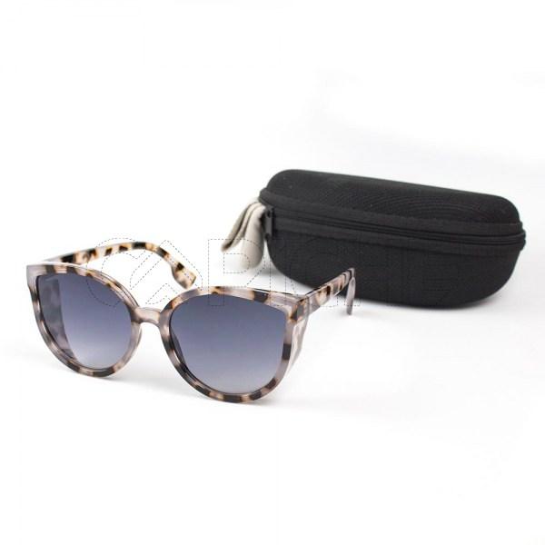 Óculos de Sol Francis Leopard