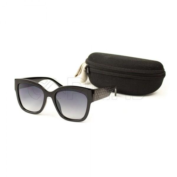 Óculos de sol Marita Preto