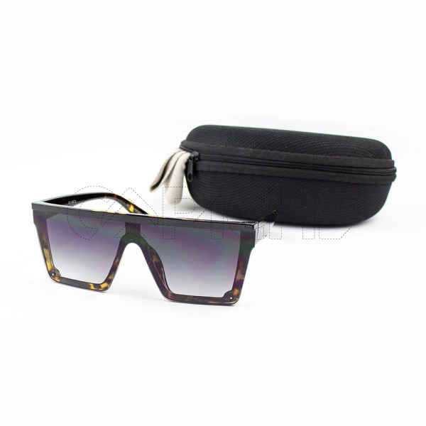 Óculos de sol Juza Middle Turtle