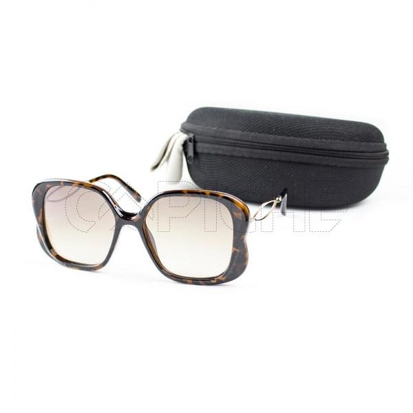 Óculos de sol Jasmim Turtle