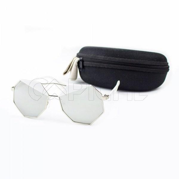 Óculos de sol Octo Cinza
