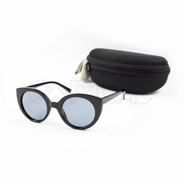 Óculos de sol Polarizado Corvus
