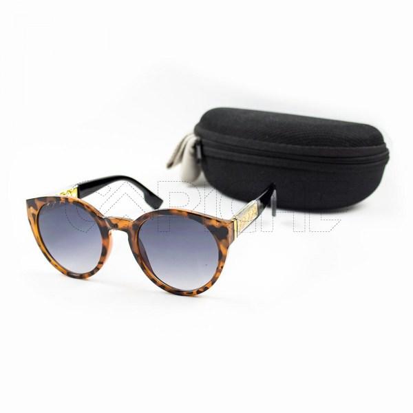 Óculos de sol Trance