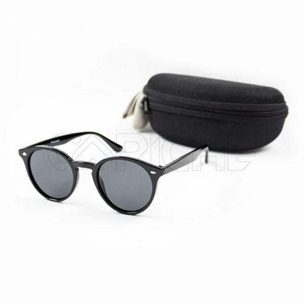 Óculos de sol Polarizado Cetus
