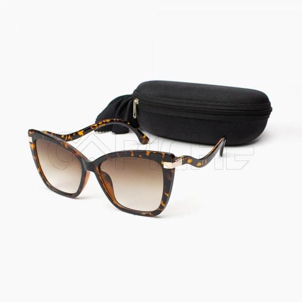 Óculos de sol Sincelo Brown