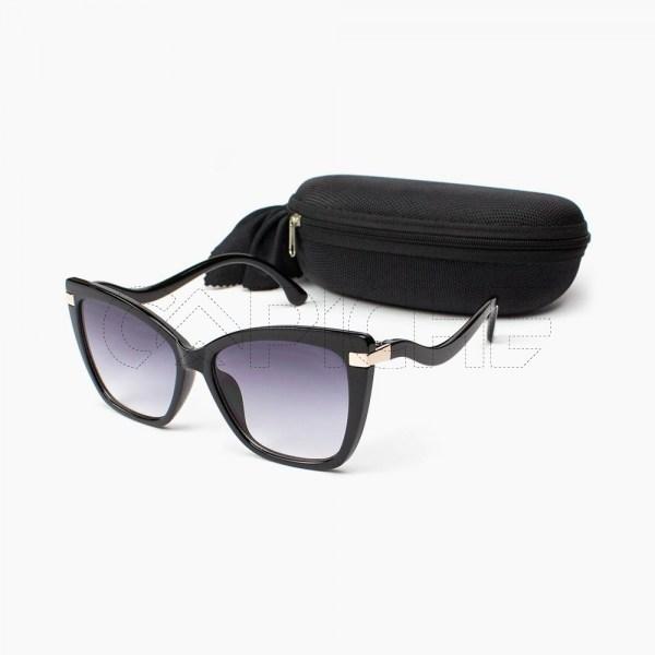 Óculos de sol Sincelo black