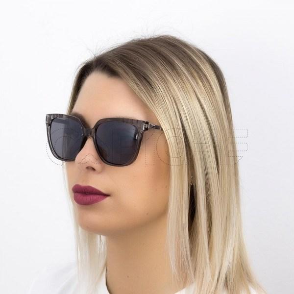 Óculos de sol Cristal Grey