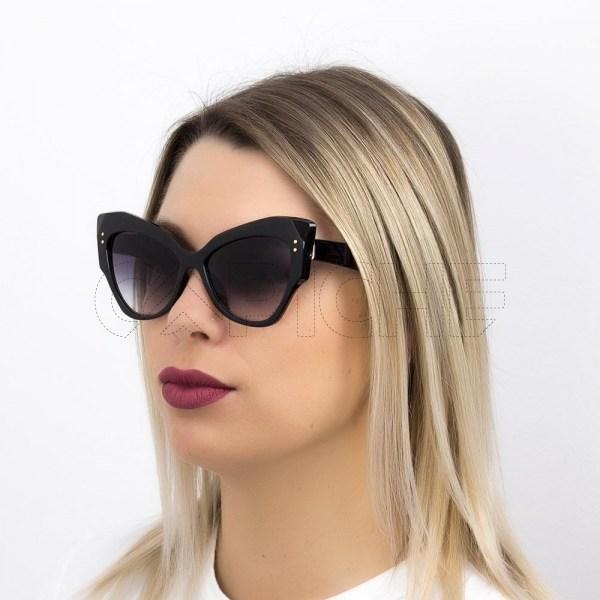 Óculos de sol Bala