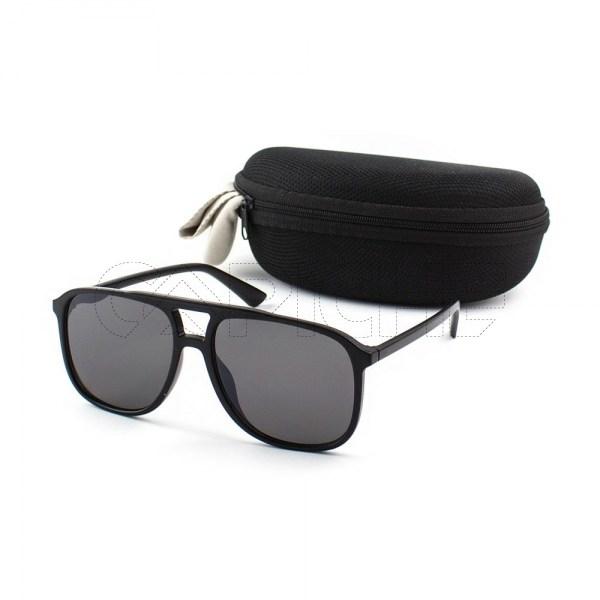 Óculos de sol Pantera