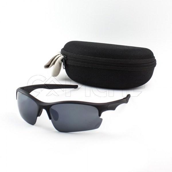 Óculos de sol Cicle black