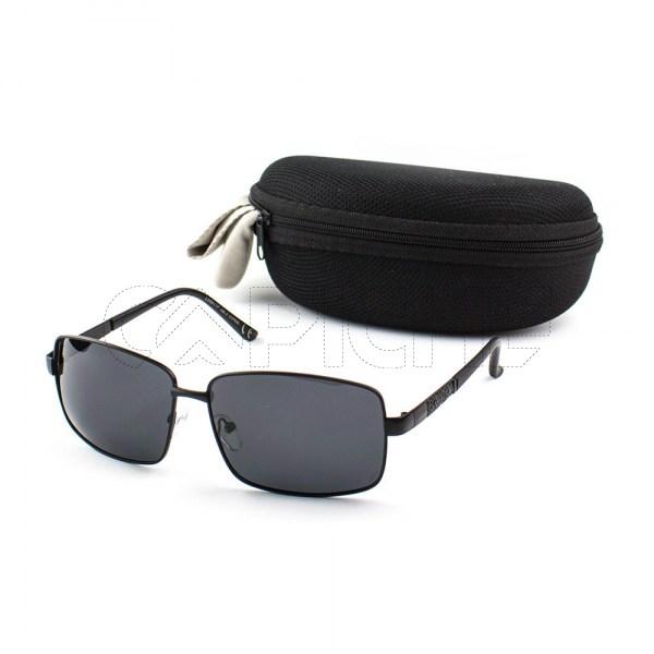 Óculos de sol Polarizado Guli