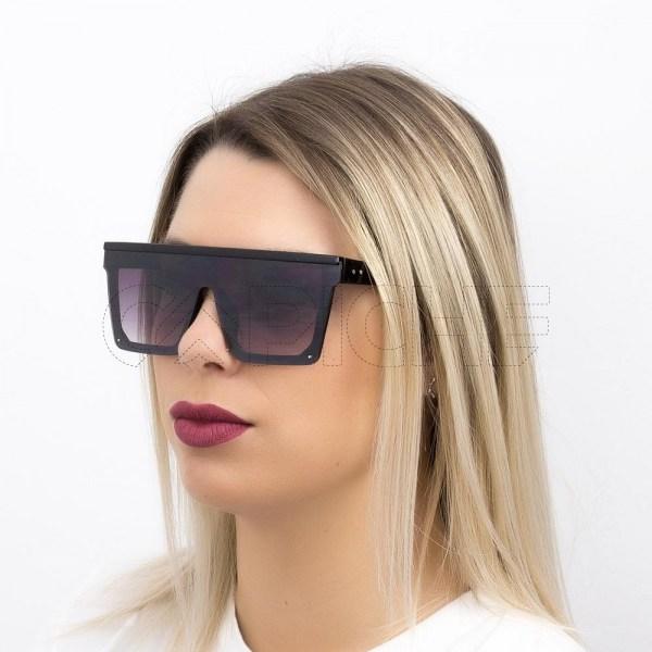 Óculos de sol Juza Noir