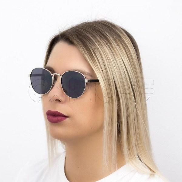 Óculos de Sol Fox Grey