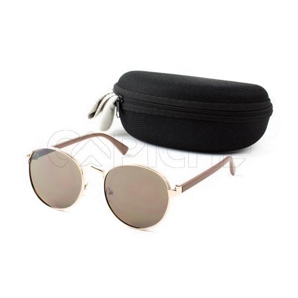 Óculos de Sol Fox Nude
