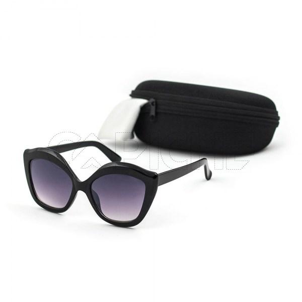 Óculos de sol Olivia Black
