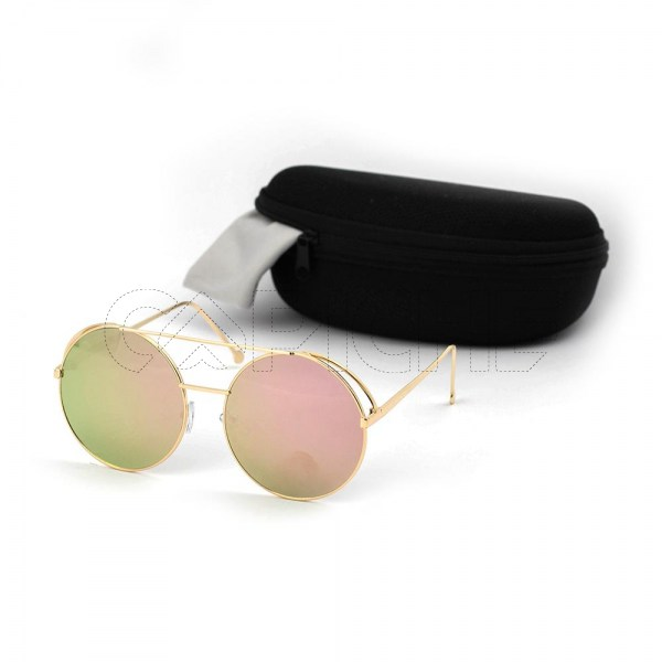 Óculos de sol Rosie Rosa