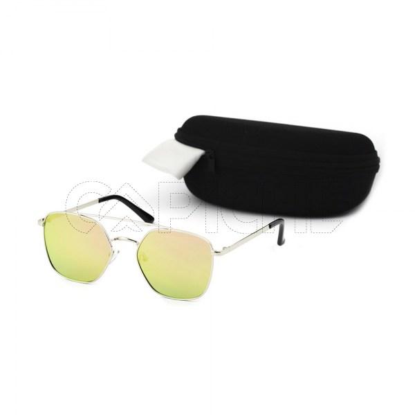 Óculos de sol Sidra Rosa