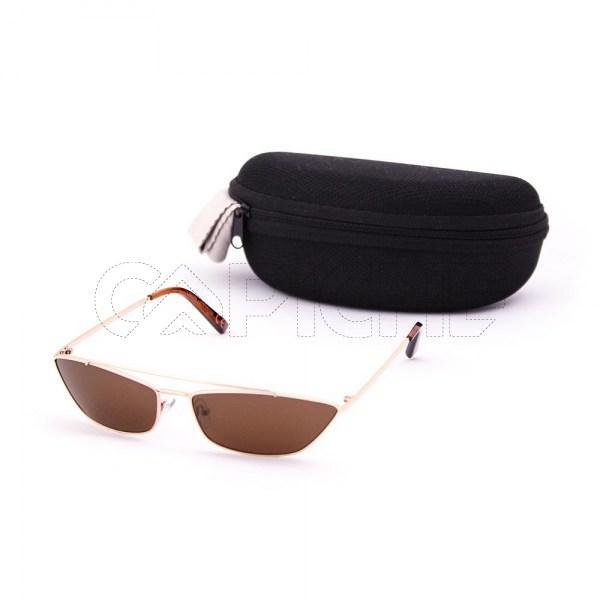Óculos de sol Stacy Castanho