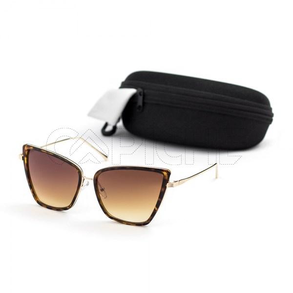 Óculos de sol Dita Castanho