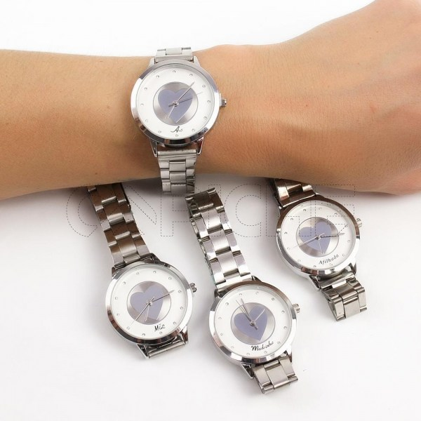 Relógios Familia
