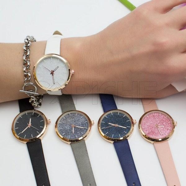 Relógio Valerie