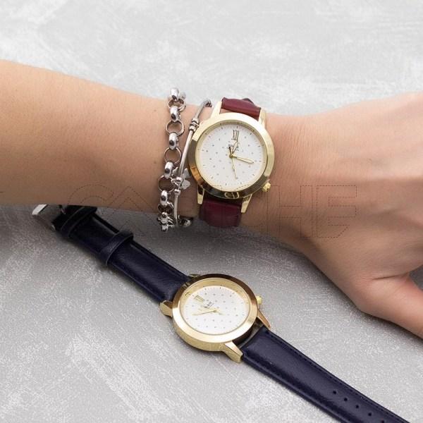 Relógio Anabela