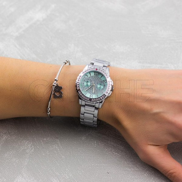 Relógio Constanza
