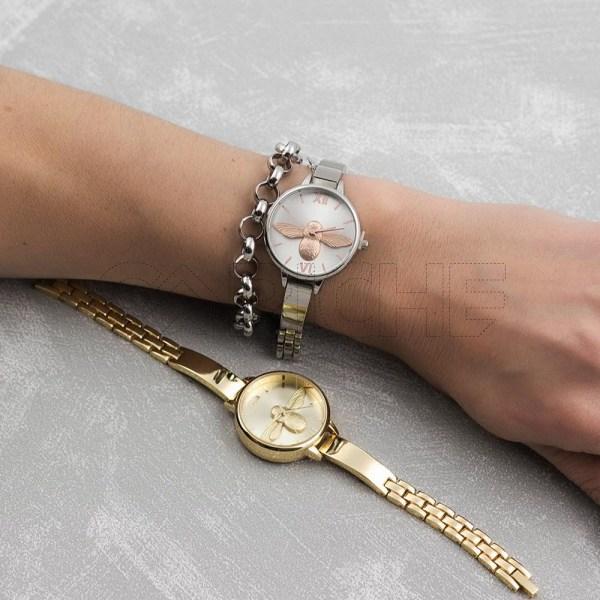 Relógio Fly Mini