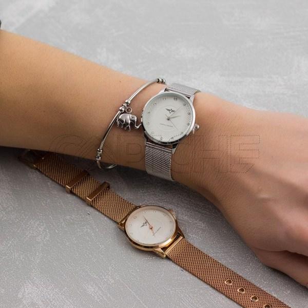 Relógio Sienna