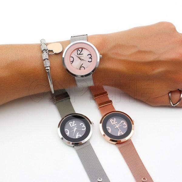 Relógio Gaga