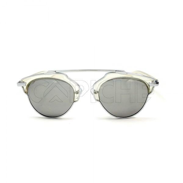 Oculos de sol  SoReal