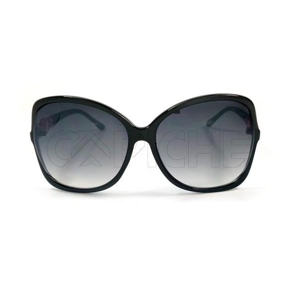 Oculos de sol Love