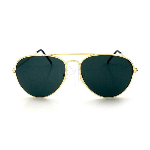 Oculos de sol  Aviator Small