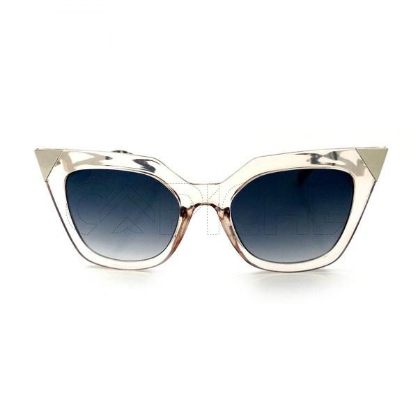 Óculos de Sol Iridia Cleary