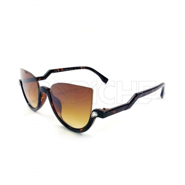 Oculos de sol Blink