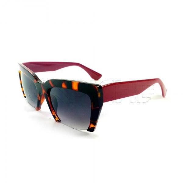 Oculos de sol Miumiu