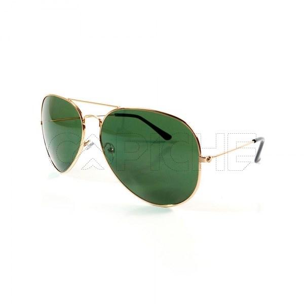 Oculos de sol Aviator L