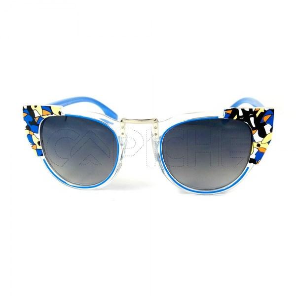 Óculos de sol Picassa