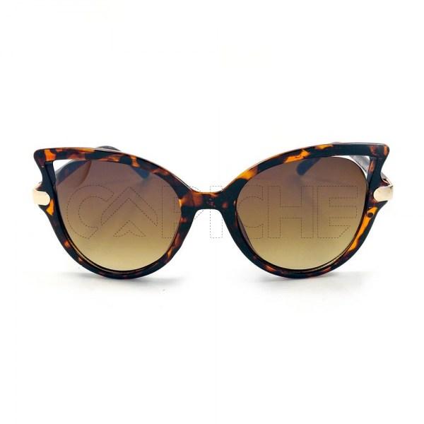 Oculos de sol Lince