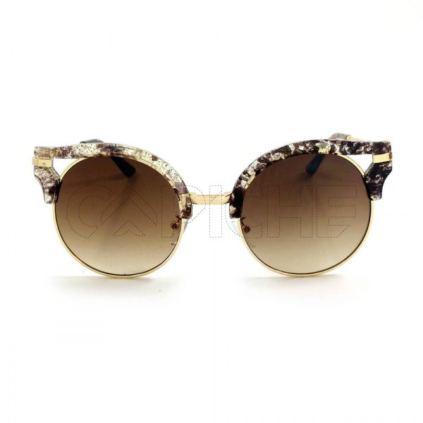 Oculos de Sol Cat
