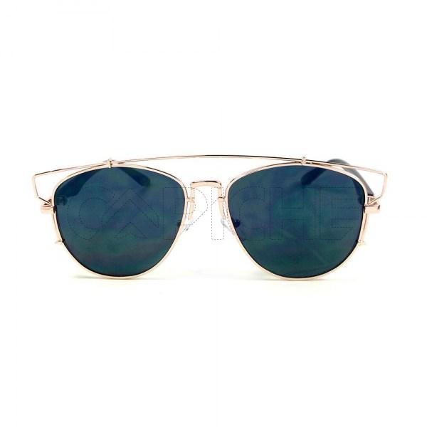 Oculos de sol Technologic