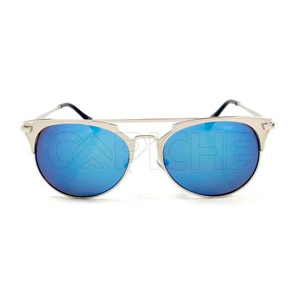Óculos de Sol Boss SilverBlue