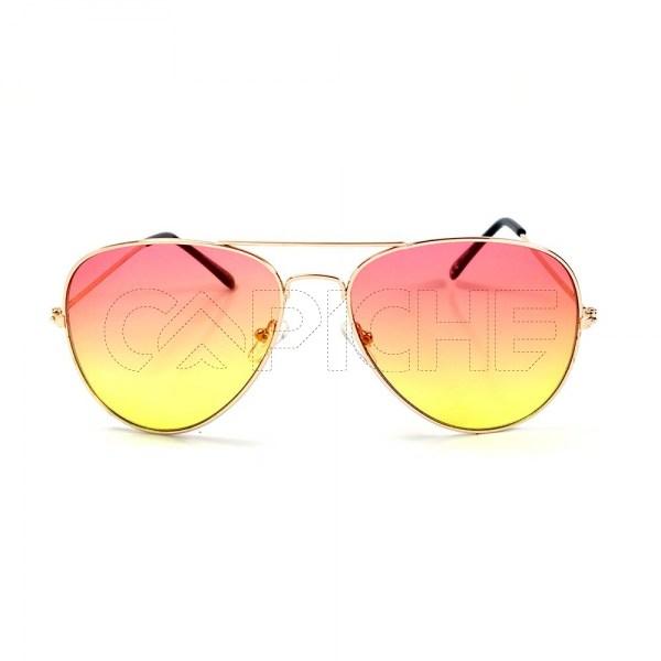Oculos de sol Aviator