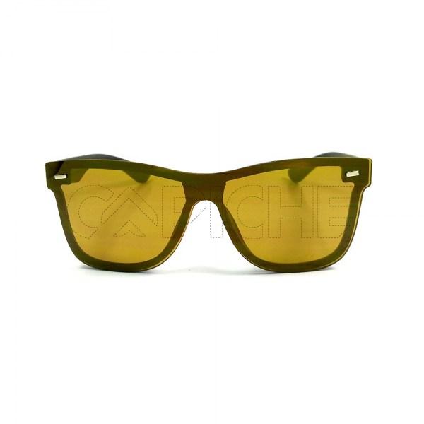 Óculos de Sol Belive