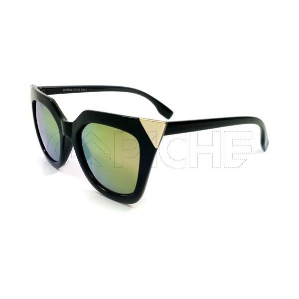 Oculos de sol Iridia