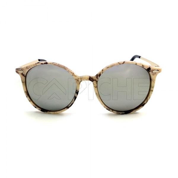 Oculos de sol Marmore