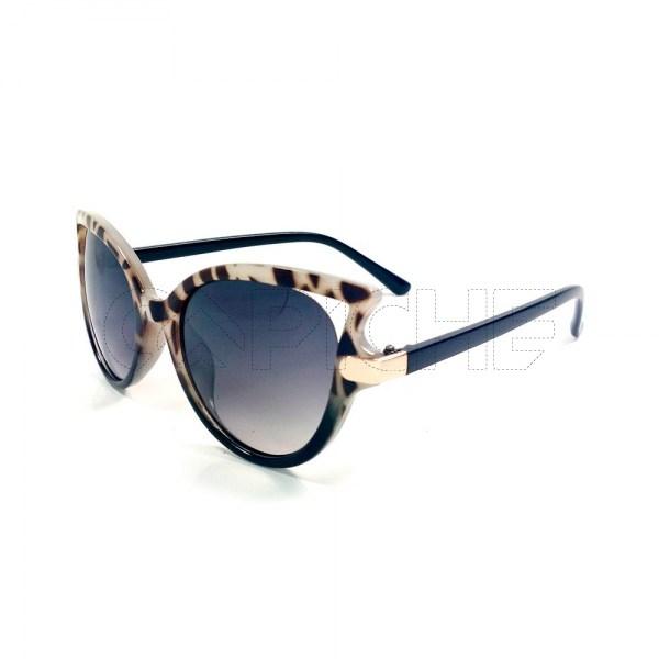 Oculos de sol Lince Turtle