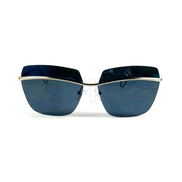 Óculos de Sol Metallic Deep