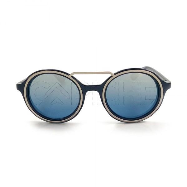 Óculos de Sol Valentin Silver